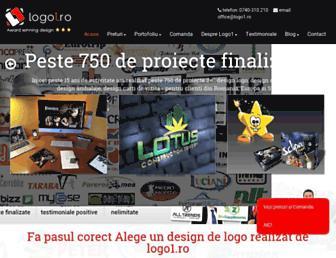 F1837e7f820f254a914c17a221decf1316a88ef6.jpg?uri=logo1