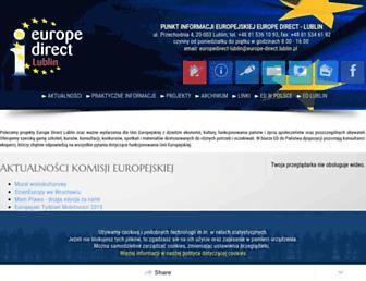 F1837fbfc019289967eedda4618377bc7535e35b.jpg?uri=europe-direct.lublin