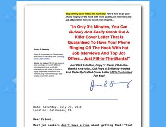 F18573ffbf04e1c2fa9d76b20cd858cf9c4e793e.jpg?uri=amazing-cover-letters