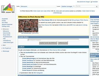 F18685d6ce31bf4dbfe52ea7a4070223ae9b7c43.jpg?uri=rhein-neckar-wiki