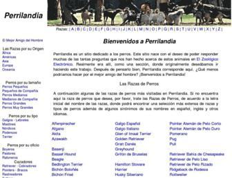 F18a4c8f8b4a0201bbb59ec685d65f9bdd1d555b.jpg?uri=perrilandia