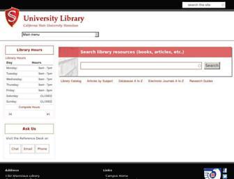 F18de0f6c883b91958d2397703a4bf92489154ff.jpg?uri=library.csustan