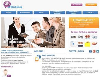 F19d8e19e9b4e338c2b80124ae264c6862b49931.jpg?uri=le-sms-marketing