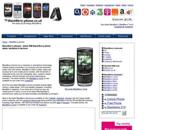 F1a515bd7dc6bcabdb1e7ef25f3b69504ed0fed4.jpg?uri=blackberry-phone.co