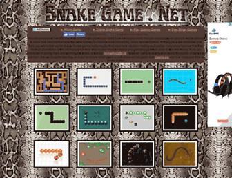 F1a61134441595e40714c11852badad4892d57e6.jpg?uri=snakegame
