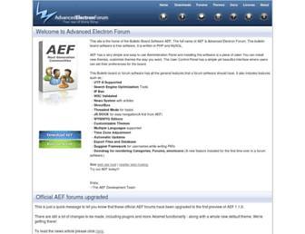 F1aee4df8e66b11674d48c8b4388289cdc1f9294.jpg?uri=anelectron