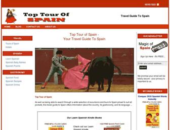 F1b730d04e9da224fd42adf7e15100a71e357a65.jpg?uri=top-tour-of-spain