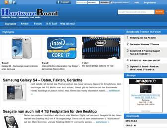 F1b82d44d782388eb339fdc0fd3385e7706fb404.jpg?uri=hardwareboard