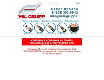 F1b9f3da94165ac4258befe27954fc2b49ccd7c4.jpg?uri=m-k-grupp