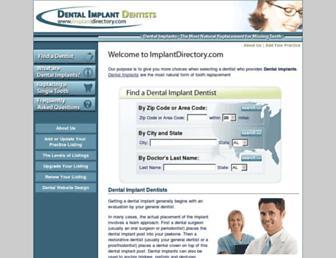 F1c07db5947240432c9c4764296a8499fc27bcd9.jpg?uri=implantdirectory