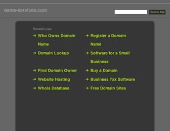 F1c2922bf390a9629e183ca7e42895664f5ebe6c.jpg?uri=name-services