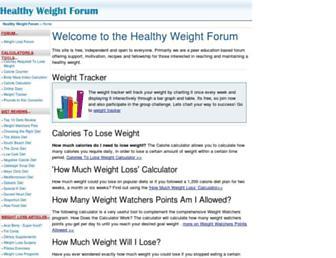 F1c75ff9fe2b3409c38cd4ced1f7cf70ba28a1a2.jpg?uri=healthyweightforum
