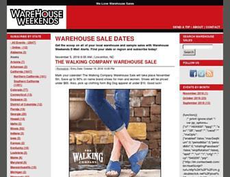 F1cf03d2d289198e8e28b921ae02d17ccf69b3e5.jpg?uri=warehouseweekends