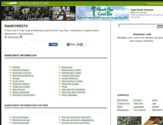 F1d1f12928b8ed9fe8ca84464185b7e35924fce5.jpg?uri=rainforests.mongabay