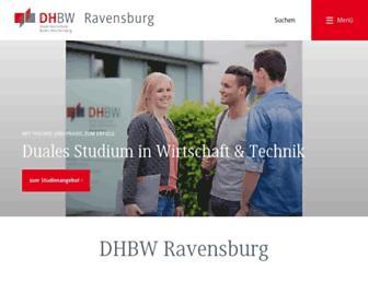 F1d2b238225f084e6426aa78cc26d2237fd3d3dc.jpg?uri=dhbw-ravensburg