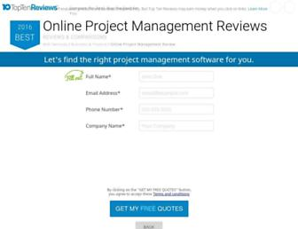 F1d3191b46331bfb34a56eca04497f97d6937096.jpg?uri=online-project-management-review.toptenreviews