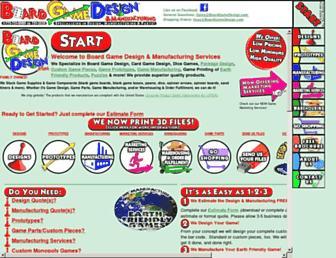 F1d517d35a861ca04e3420b3216e078ab9439b18.jpg?uri=boardgamedesign
