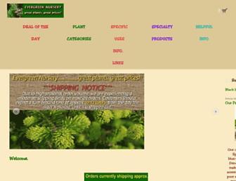 F1d5bb2f68ee349c9d54144e5d68c3a431a435c6.jpg?uri=evergreenplantnursery