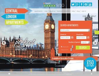 F1deccd7d622db20548521f237794b034d7d3f63.jpg?uri=central-london-apartments