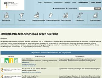 F1e76c3fc850950600be7e72a4a416d2e3769883.jpg?uri=aktionsplan-allergien