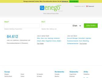 Thumbshot of Renego.at