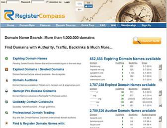 F1ef51f407aaee8f9eca245d6726096017965472.jpg?uri=registercompass