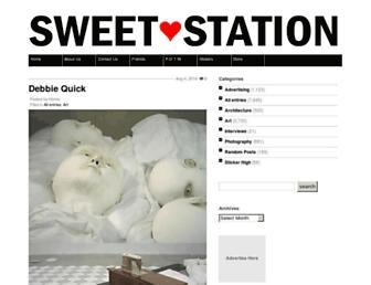 F203be0c4145cad06f9d5ce1053583f976cceffa.jpg?uri=sweet-station
