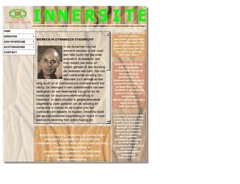 F20954084b8d84855aa620c1eac47d09e80e22bf.jpg?uri=innersite