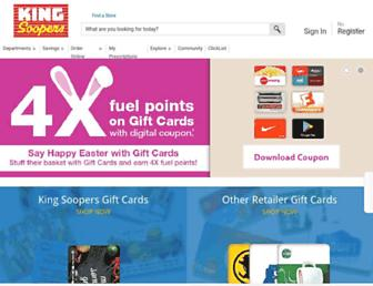 F20b119d8ee432dedb644c5201b0cffee521723b.jpg?uri=giftcards.kingsoopers