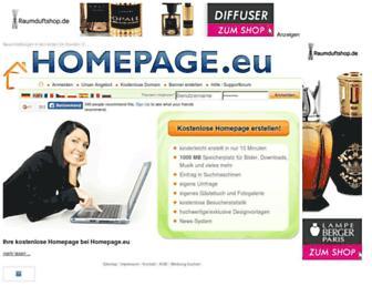 F21753851a684b715fa25d0b1aabc6728108b39a.jpg?uri=homepage