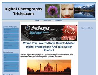 F21ceb42291b5ed7aa207894b0e24fb96270d4de.jpg?uri=digital-photography-tricks