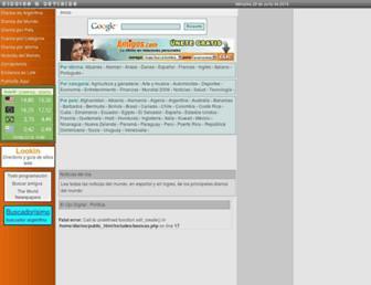 F22483413e39898a06212d4cc11128f51598da41.jpg?uri=diarios-noticias.com