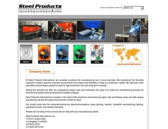 F22a51c373e12318f588717a5424bf895ad93522.jpg?uri=steelproducts