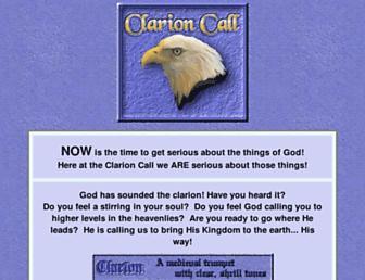 F22cb48330263195b77fc80324478fc4bf850363.jpg?uri=clarion-call