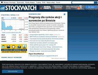 F2383d2247627a809d121e2458132d913ea240c5.jpg?uri=stockwatch