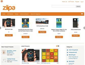 ziipa.com