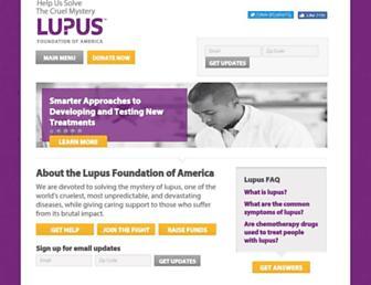 F24017823e2d114612cb3f269480b04aa366c814.jpg?uri=lupus