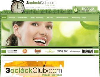 F242f319a036db50901827b66f14d0fc8d5d8400.jpg?uri=3oclockclub