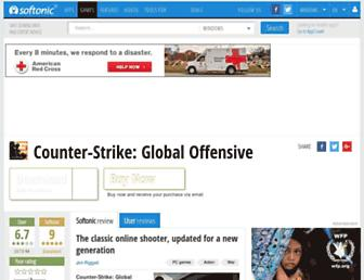 F245e749df6c0867782a320b47961490046be7c5.jpg?uri=counter-strike-global-offensive.en.softonic