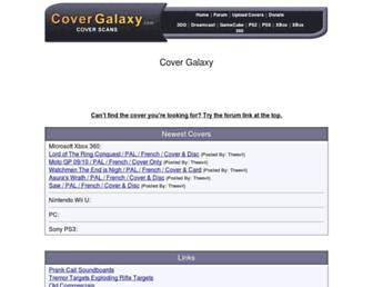 F249c19ba6a6ad8531b1f49a61c09271291631a2.jpg?uri=covergalaxy