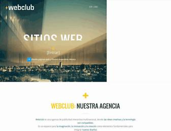 F24dac9aa4c9c4cdbff77d3e355a5898d8248afa.jpg?uri=webclub.com
