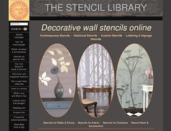 F254697dcf614a481736a0733c0d915110b2c6ca.jpg?uri=stencil-library