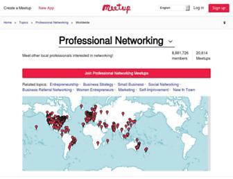 F2547eb8f0361cb1702760ba3c223a2a9ba04447.jpg?uri=professional-networking.meetup