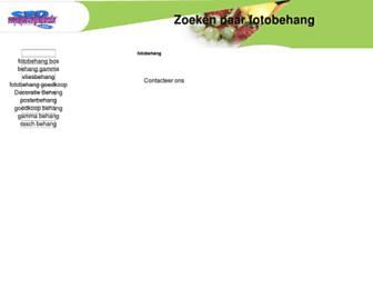 F256e7a0ae262df6e02b2532dd8f575b17d5011b.jpg?uri=enewjerseysearchengineoptimization