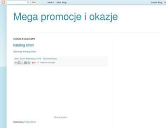 F25d367bc777394d84390059acfc8c99d9c9b3f5.jpg?uri=twoja-okazja.blogspot