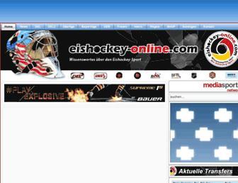 F2614bf6626886d9d9d6db90bb9960fb6c7a59be.jpg?uri=eishockey-24