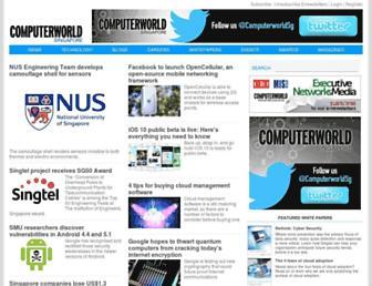 F2615ad20fab583c5bbbc88cc4da98f05d53f2d5.jpg?uri=computerworld.com