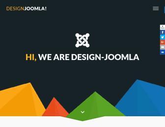 F2621636557c4e755c8b568d430ca4b9a524c8b3.jpg?uri=design-joomla