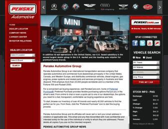 F26f7116c0f7e80d67f1f6433f5a964ff6447e54.jpg?uri=penskeautomotive