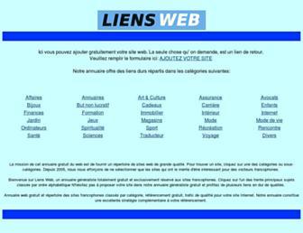 F2741011fc5a20f33c439433fcfd7c090b587c67.jpg?uri=liens-web